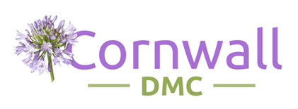 Cornwall Destination Management Company