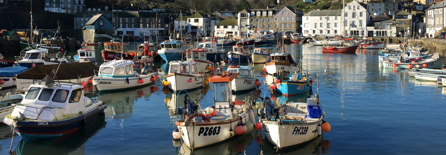 mevagissey_harbour_vacation